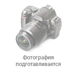 Кольца OPTRA 1.8 Lacetti 0.50 R 30106